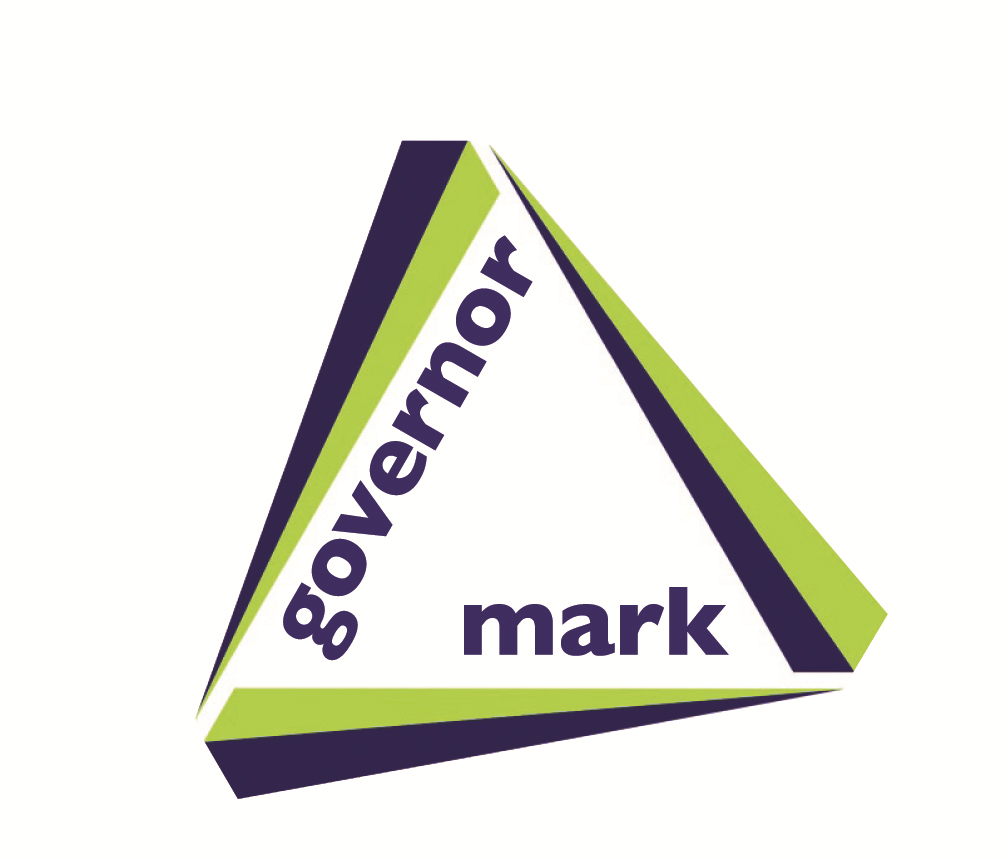 GovernorMark