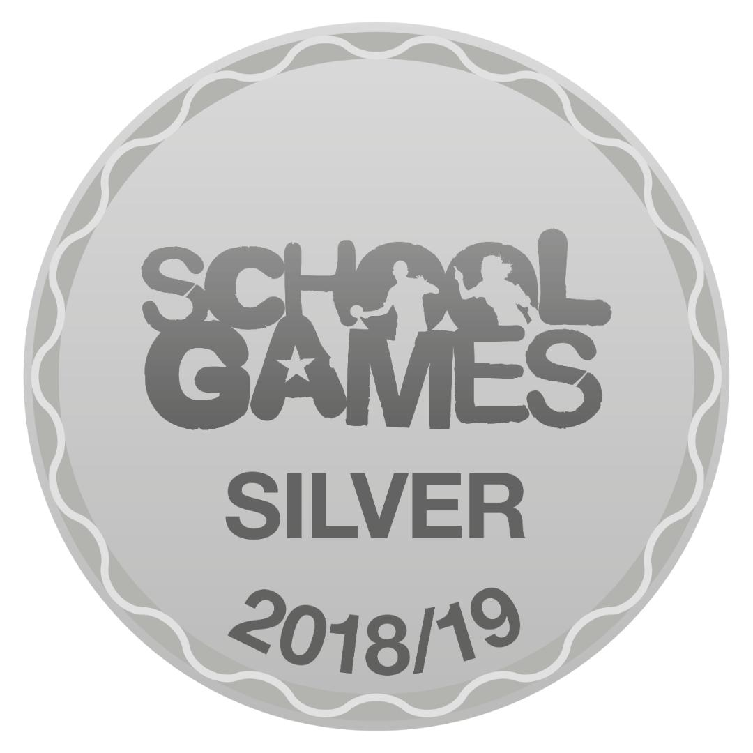 School Gmaes Silver